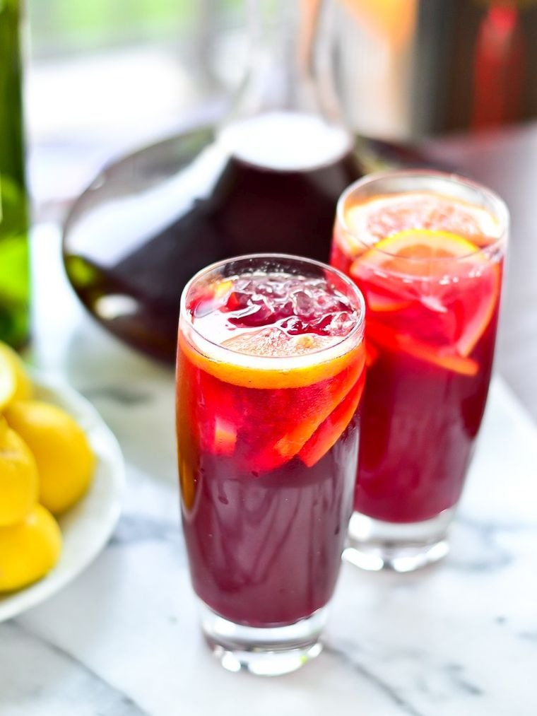 soiree-noel-cocktail-boissons-idee-bricolage-copines