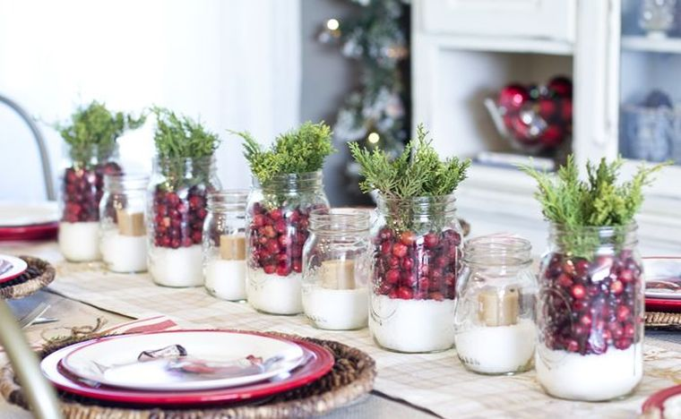 table-de-noel-deco-lanterne-a-faire-soi-meme