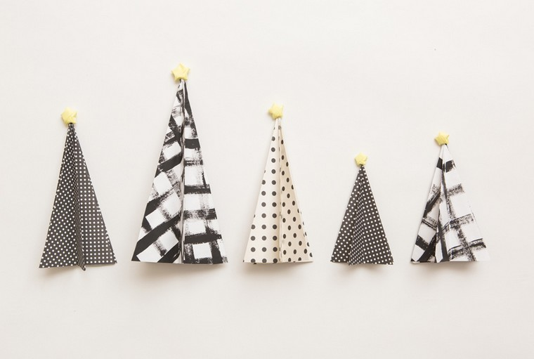 arbre-noel-alternatif-sapin-noel-idee-decoration