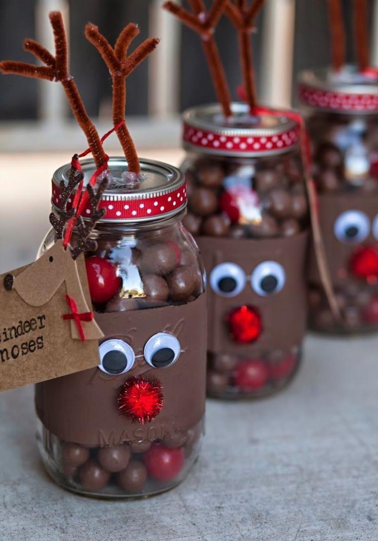 bonbons-bocal-idee-cadeau-idee