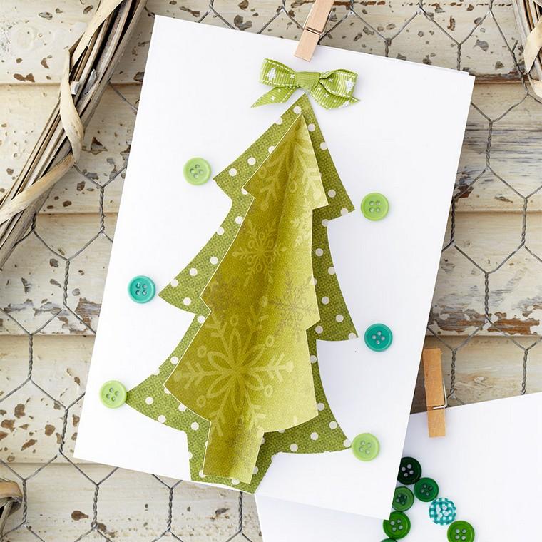 carte-voeux-noel-diy-idee-cadeau-noel-diy