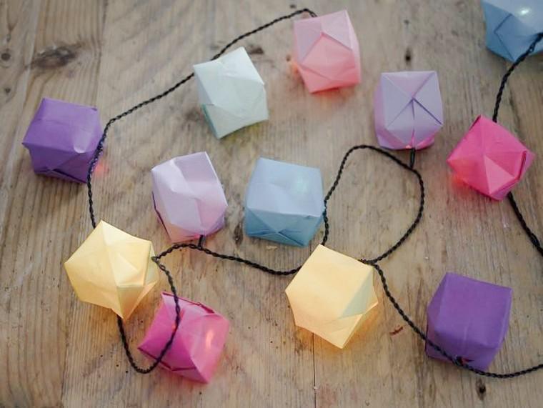 deco-noel-diy-idee-objets-fabriquer-decoration-noel