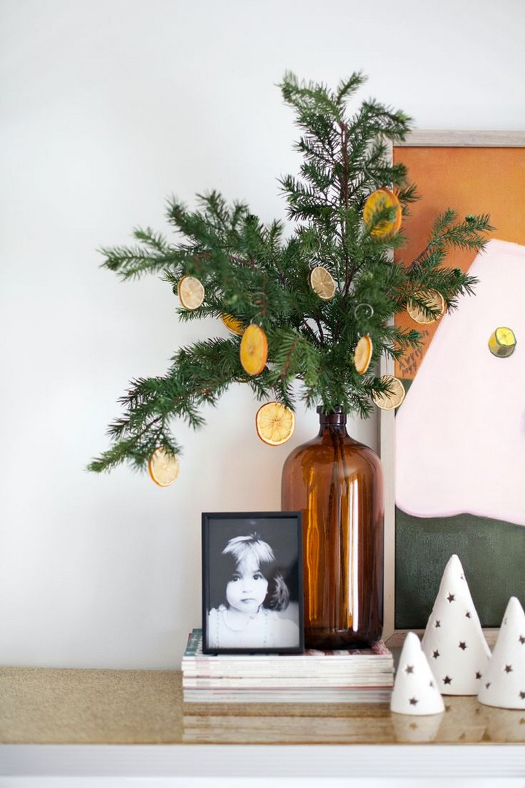 decoration-noel-diy-idees-objets-deco