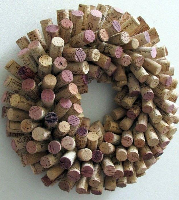 oublier pas vin va vraiment bien avec les fêtes fin d'année