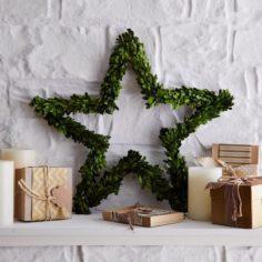 DIY déco Noël : fabriquez votre propre décoration de Noël originale et personnalisée grâce à notre sélection d'idées inspirantes