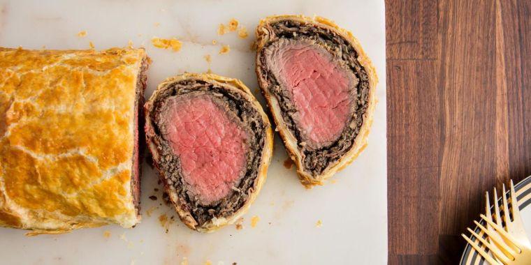 recette-boeuf-de-noel-roti-wellington
