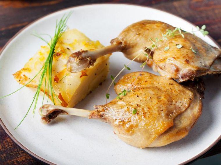 recette-viande-de-noel-volaille-canard-marmelade