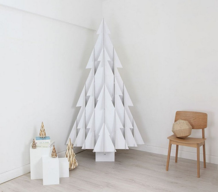 sapin-alternatif-diy-deco-noel-idees