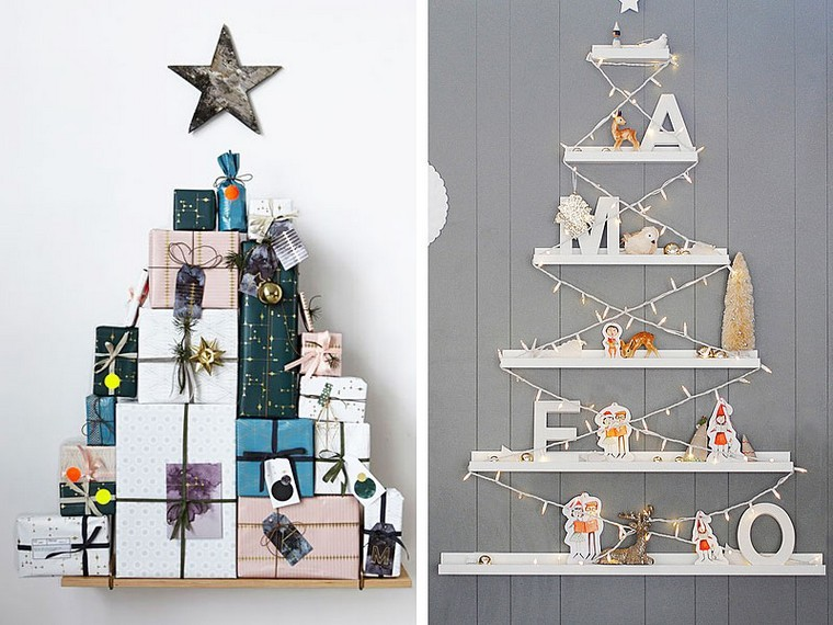 sapin-alternatif-noel-idee-deco