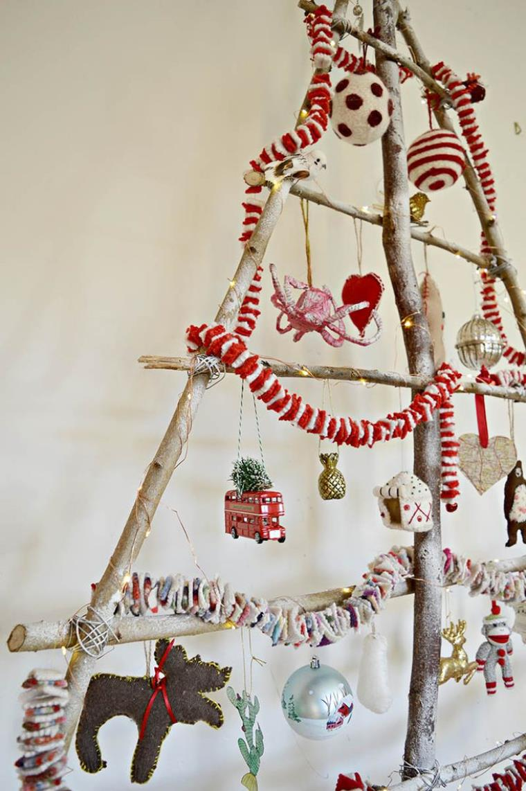 sapin-branches-arbre-idee