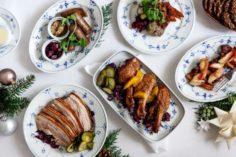 Recette viandes de Noël – idées pour un repas de fête maison qui va épater vos invités