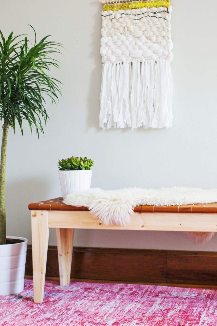 banc-de-jardin-bois-moderne-idees