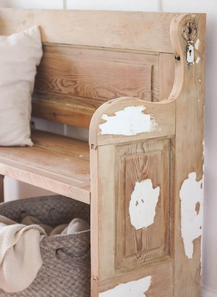 banc-de-jardin-diy-bois-vintage-rustique