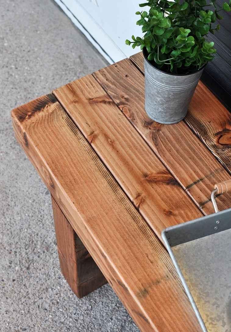 banc-jardin-bois-mobilier-jardin-fabriquer