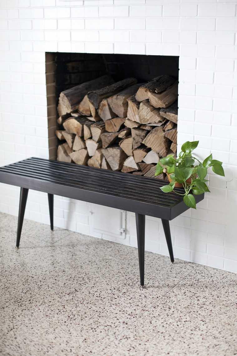 diy-banc-de-jardin-idee-meuble-diy