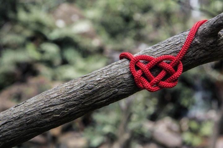 Saint Valentin DIY : comment réaliser un joli cadeau soi-même et surprendre son bien-aimé(e)