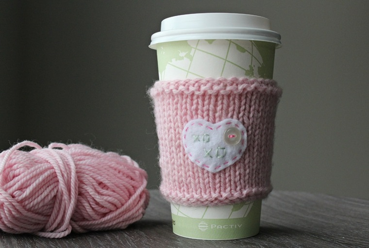 idee-cadeau-saint-valentin-diy-idee-originale-laine