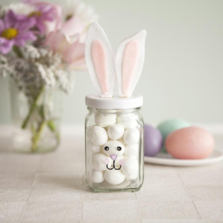activité manuelle pour Pâques DIY