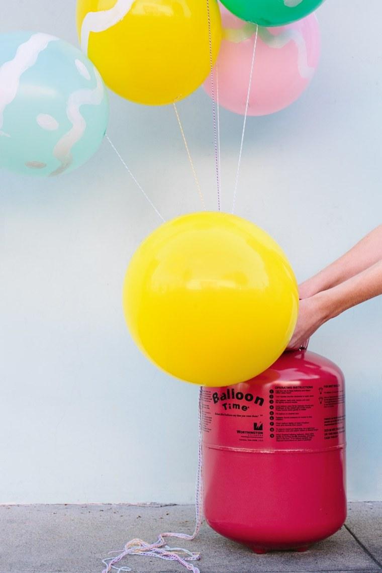 bricolage pour enfant decoration idees paques