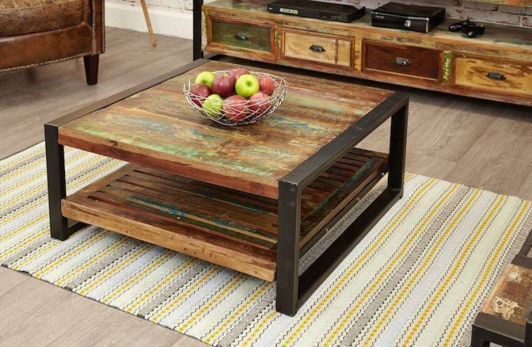 meuble-bois-bateau-diy-renovation-table-basse