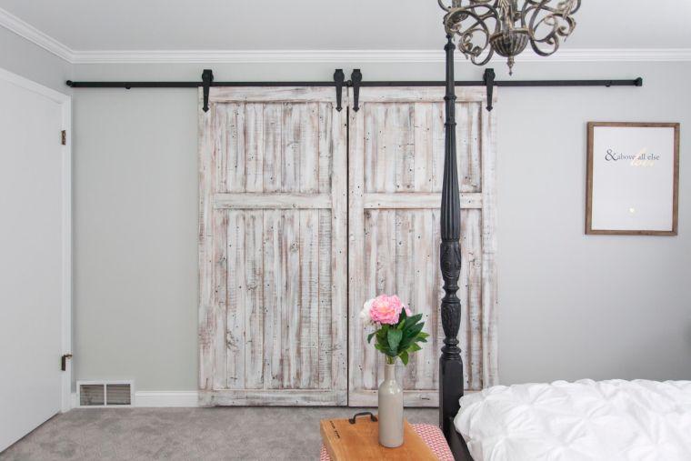 patiner-meuble-bois-aspect-vieilli-diy-decoration-tutoriel