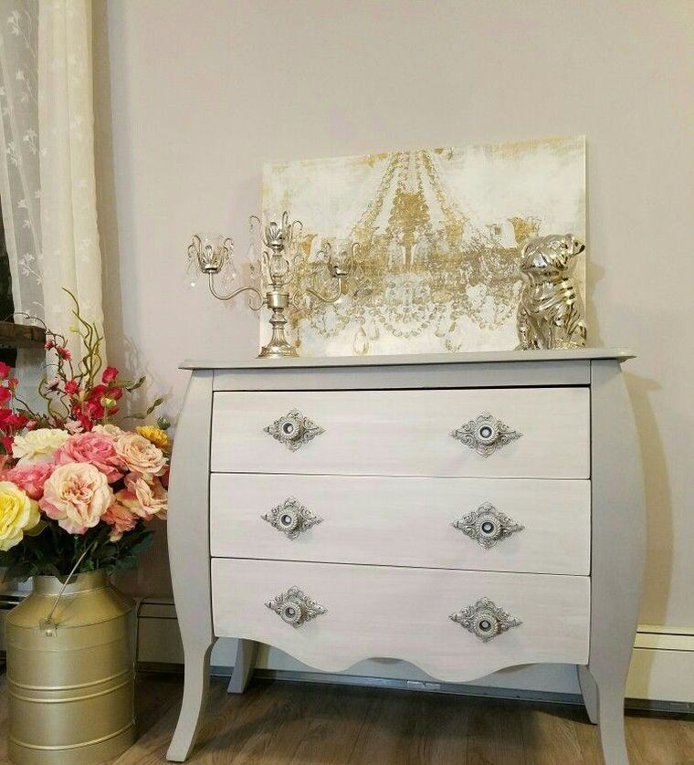 relooking-meuble-patine-style-vintage-shabby