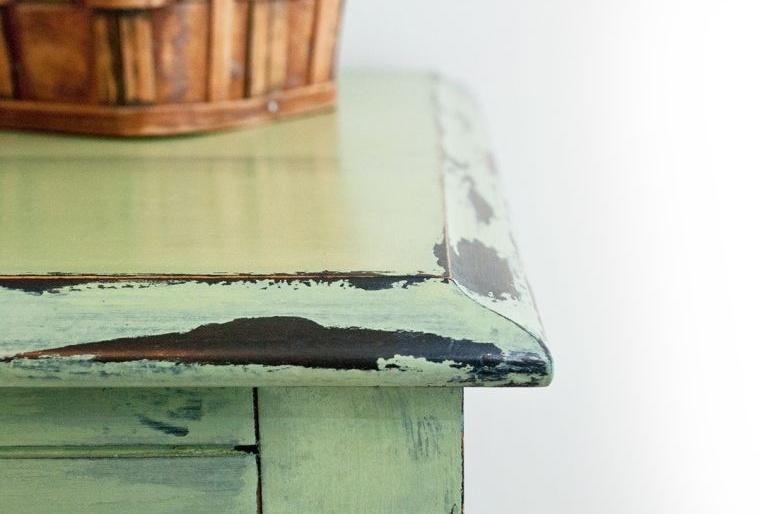 renovation-meuble-bois-ancien-diy-deco