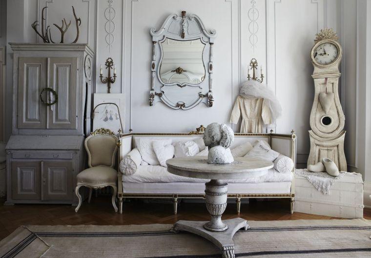 vielllir-meuble-bois-patine-peinture-relooking