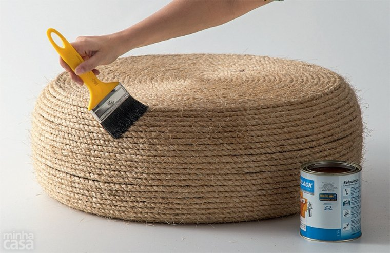 fabriquer-un-pouf-cordage-pneu-diy-brico-table