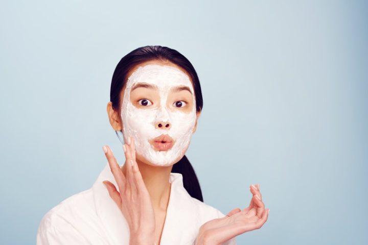 Comment faire masque visage maison ? – Découvrez nos recettes DIY !