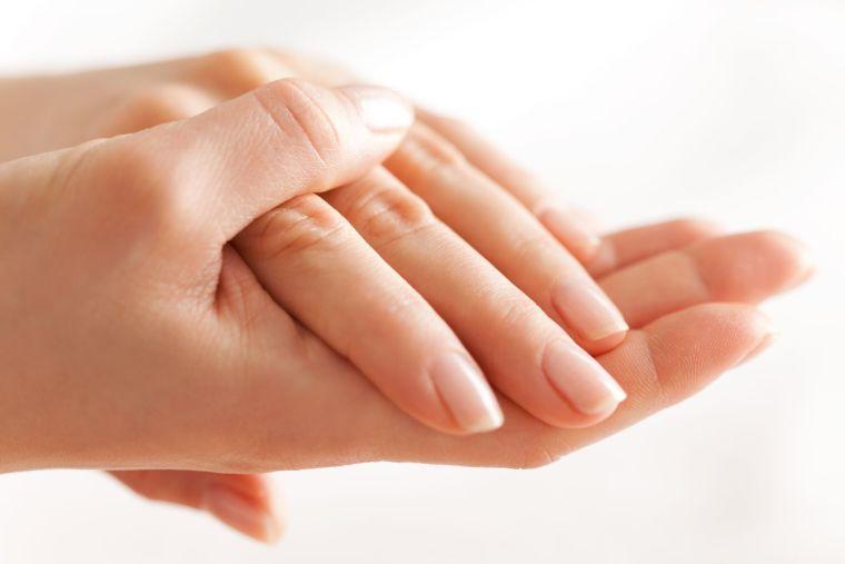 comment choisir la forme des ongles