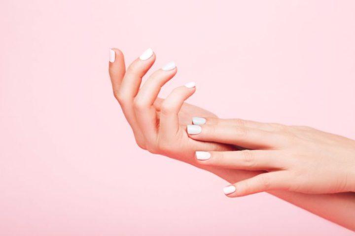 DIY manucure: comment faire sa manicure à la maison comme un pro