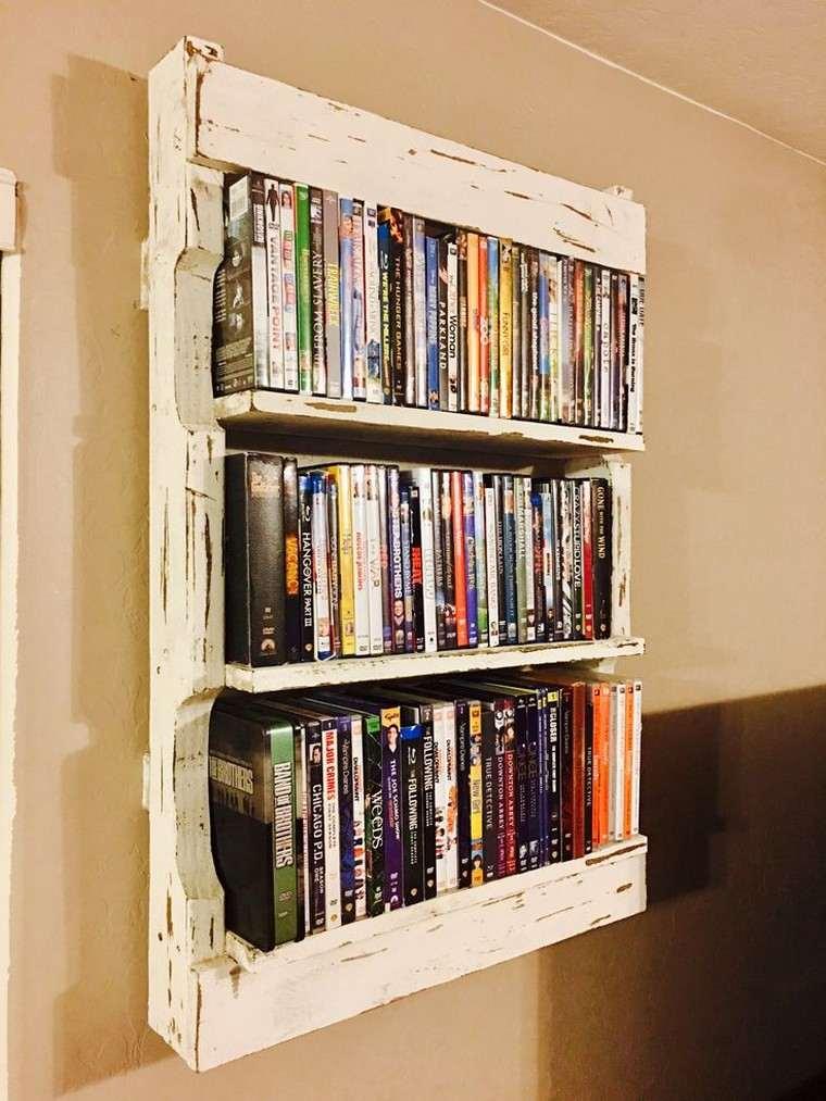 bibliotheque-palette-pinterest-diy