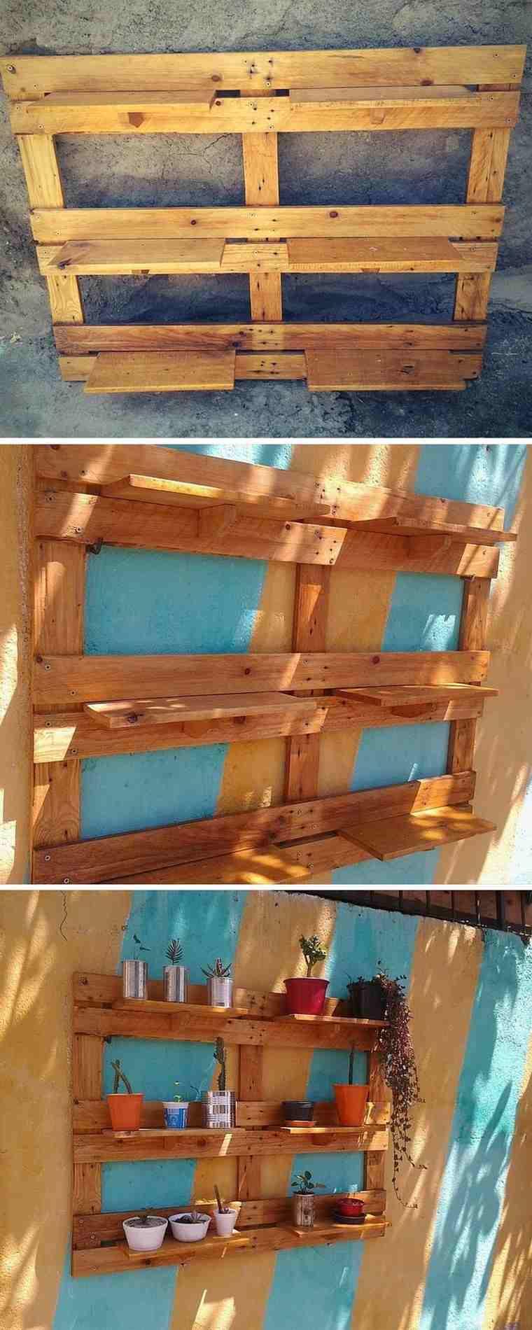 etagere-bois-palette-diy-idee-deco