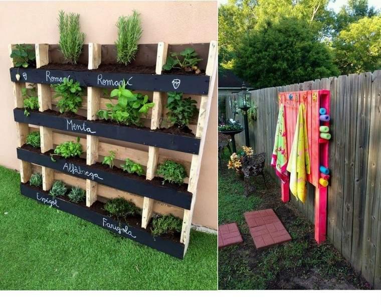 jardin-palette-idee-jardinieres-pot