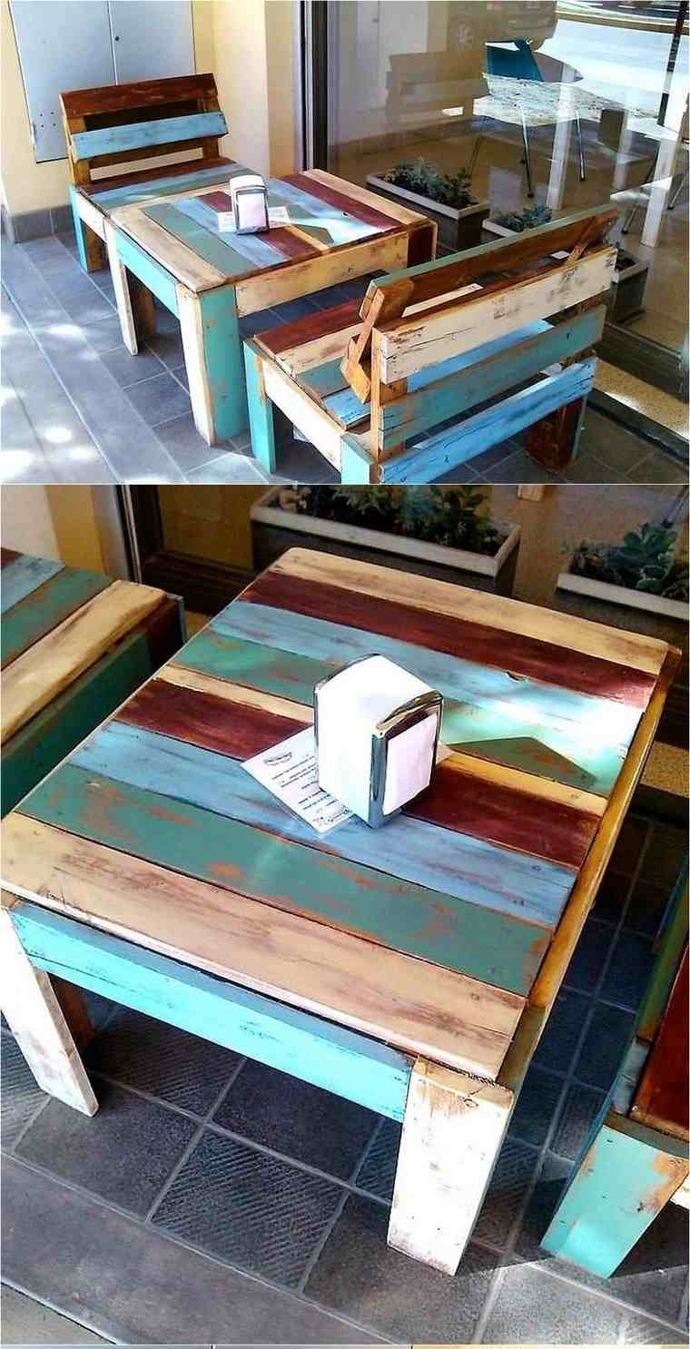 table-palette-diy-bois-pinterest-diy