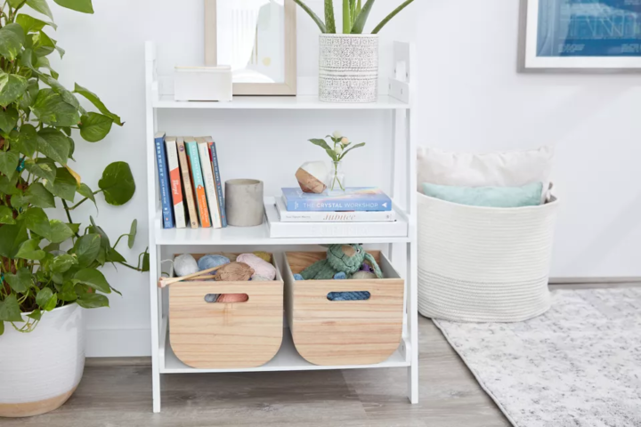 39 Idées d'organisation des pièces pour votre maison