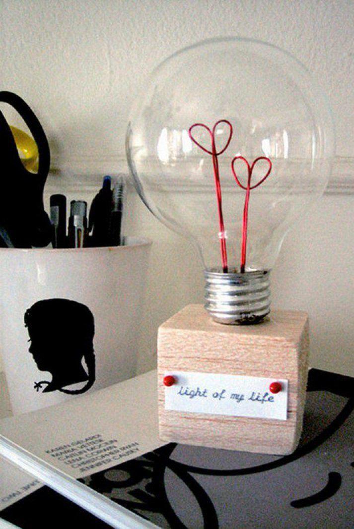 L'amour électrique
