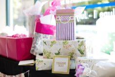 20 idées de décoration pour la fête de mariage, astucieuses et abordables
