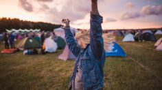 Top DIY des looks de festival pour l'été